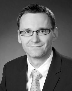 <b>Dirk Richter</b> Rechtsanwalt - dirk-richter